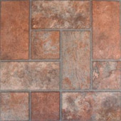 MS International Inc Trento Beige 18 in. x 18 in. Glazed Ceramic Floor and Wall Tile (26.91 sq. ft. / case)
