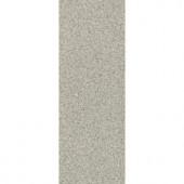 TrafficMASTER Allure Commercial 12 in. x 36 in. Veroleum Light Gray Vinyl Flooring (24 sq. ft./case)