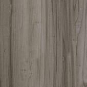 TrafficMASTER Allure Plus Grey Maple Resilient Vinyl Flooring - 4 in. x 4 in. Take Home Sample