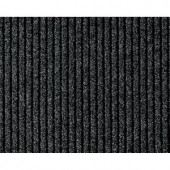 TrafficMASTER Concord Assorted Colors 3 ft. x 4 ft. Scatter Rug
