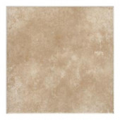Daltile Catalina Canyon Noce 12 in. x 12 in. Porcelain Floor and Wall Tile (15 sq. ft. / case)