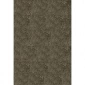 Momeni Luster Shag Grey 2 ft. x 3 ft. Area Rug