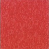 Armstrong Imperial Texture VCT 12 in. x 12 in. Hot Lips Commercial Vinyl Tile (45 sq. ft. / case)