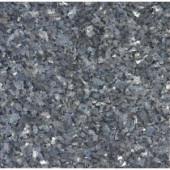 MS International Blue Pearl 12 in. x 12 in. Polished Granite Floor & Wall Tile