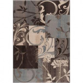 Artistic Weavers Altoona Sand 1 ft. 10 in. x 2 ft. 11 in. Accent Rug