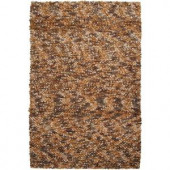 Artistic Weavers Syracuse Charcoal 2 ft. x 3 ft. Accent Rug