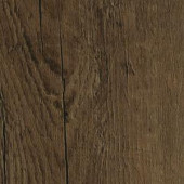 Home Legend Oak Chestnut 4 mm Thick x 7 in. Wide x 48 in. Length Click Lock Luxury Vinyl Plank (23.36 sq. ft. / case)