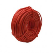 IQ America 65 ft. 20 AWG Wire