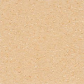 Armstrong Imperial Texture VCT 12 in. x 12 in. Doeskin Peach Standard Excelon Commercial Vinyl Tile (45 sq. ft. / case)